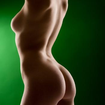 nude swinger