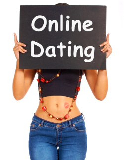 online swinger dating