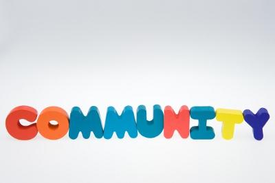 swinger websites and community