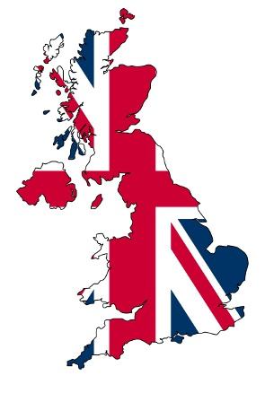 UK swingers websites