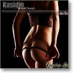 Kasidie Official Site