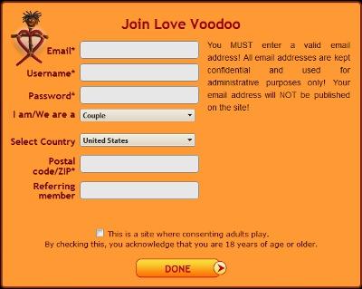 lovevoodoo join