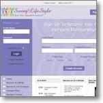 SwingLifestyle.com Official Site