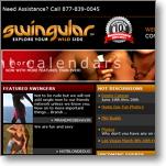 Swingular Official Site